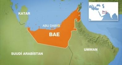 BAE, Bakanlarin Ve Yetkililerin 'Hesap Verebilirligini' Artirmak Için Kararname Çikardi