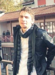 CHP'li Genç Baskan 4'Üncü Kattan Düserek Hayatini Kaybetti