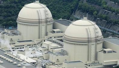 Güney Kore'nin Nükleer Hikayesi Türkiye'nin Gelecegine Isik Tutuyor
