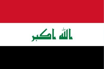 Irak, Türkiye'den Bayraktar TB2 Ve T129 ATAK Helikopteri Almak Istiyor