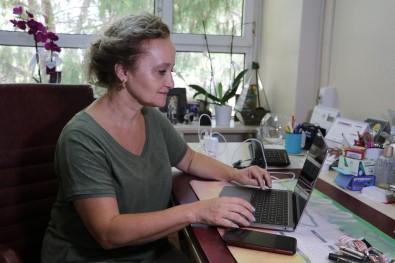 Prof. Dr. Tasova Açiklamasi 'Asi Agir Vakalari Engelliyor'