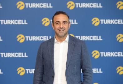 'Turkcell Granfondo Izmir'de Pedallar Yanginda Zarar Gören Çocuklarin Egitimi Için Dönecek