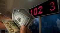 GÜNCEL DOLAR FİYATI - 4 Ağustos Dolar Kuru Ne Kadar? Bugün Dolar, Euro, Sterlin Ne Kadar?Güncel Dolar Kuru