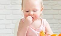 BEBEKLERDE BESİN ALERJİSİ BELİRTİLERİ - Bebeklerde besin alerjisi belirtileri nelerdir? Bebeklerde alerjiye neden olan besinler nelerdir?