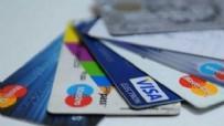 MERKEZ BANKASı - Merkez Bankası duyurmuştu! Para transferinde flaş gelişme!