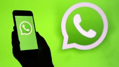 Whatsapp'tan skandal karar! Artık mesajları okuyabilecek...