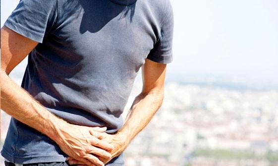 Prostat Belirtileri Nelerdir?