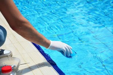 Havuzdan bulaşabilecek enfeksiyonlar nelerdir? Havuz enfeksiyonu belirtileri nelerdir?