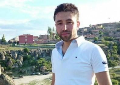Konya'da 7 kişiyi katleden cani Mehmet Altun'un ilk ifadesi ortaya çıktı: Öldürme kastım yoktu