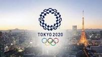BUGÜN TOKYO OLİMPİYATLARINDA NE VAR - 7 Ağustos Cumartesi Türkiye'nin Tokyo 2020 Programı Tokyo 2020 Olimpiyatları Günün Programı