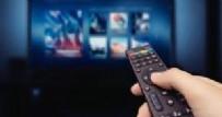 7 AĞUSTOS 2021 YAYIN AKIŞI - 7 Ağustos Cumartesi Yayın Akışı 7 Ağustos Cumartesi Atv Kanal D Show Tv Star Tv Fox Tv TV8 TRT1 Kanal 7 Yayın Akışı 7 Ağustos Cumartesi Yayın Akışı Bugün Televizyonda Ne Var