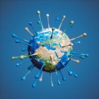 8 Ağustos koronavirüs verileri açıklandı!