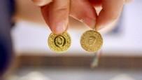 GÜNCEL ALTIN FİYATLARI - Altın Fiyatları Neden Düştü? Altın Fiyatları Yükselecek mi?