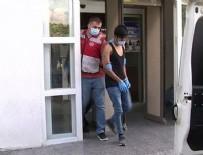 Bağcılar'da 9 yaşındaki kız çocuğuna istismarda bulunan zanlı tutuklandı!