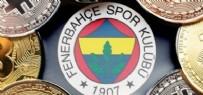 FENERBAHÇE TOKEN ÖN SATIŞ NE ZAMAN - Fenerbahçe Token nasıl alınır? Fenerbahçe Token fiyatı ne kadar?