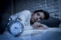 Kısa sürede uykuya dalmanın yolları nelerdir? Hemen uyumak için ne yapılmalı? İşte 1 dakikada uyuma yöntemleri