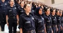 POLİS OLMA ŞARTLARI NELERDİR? - Polis Olma Şartları Nelerdir? Kadınlarda Polis Olma Boyu Kaçtır?  Polis Nasıl Olunur 2021?