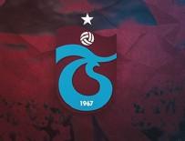 Trabzonspor aradığı golcüyü buldu!