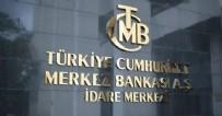 MERKEZ BANKASı - Merkez Bankası: 2021 yılının kalanında cari fazla verilmesini bekliyoruz