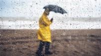 HAVA DURUMU - Meteoroloji ve AFAD peş peşe paylaştı!