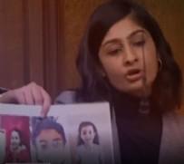 Avrupa'nın Ortasında İslamafobi Milletvekilini Ağlattı! 'Onlar Dünyanın Pisliği'