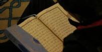 İnşirah Suresi - İnşirah Suresinin Anlamı Nedir? İnşirah Suresi Ne İçin Okunur? İnşirah Suresi Arapça ve Türkçe Okunuşu