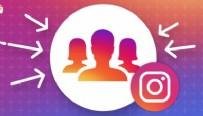 Instagram Takipçi Hilesi Nasıl Yapılır? - Instagram Takipçi Hilesi Nasıl Yapılır? Instagram Takipçi Hilesi 2021 Ücretsiz