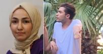 İstanbul Nişantaşı'nda başörtülü akademisyen Neşe Nur Akkaya'ya saldıran Eray Çakın hakkında flaş karar!