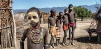 Takvim ve saat sistemi kendilerine göre! Etiyopya 2014'e giriyor