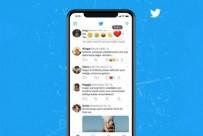TWITTER - Twitter'ın O Özelliği İlk Kez Türkiye'de Test Edilecek!