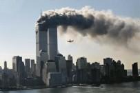20 yıldır çözülemeyen gizem! 11 Eylül saldırısı kurgu muydu? Dikkat çeken detay: Bu Newton fiziğine bile aykırı...