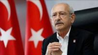 Kılıçdaroğlu Gafları - CHP'li Kılıçdaroğlu'ndan yeni gaf! CHP'li belediye zannedip övgüler yağdırdı