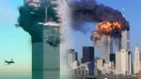 FBI, 11 Eylül'e dair gizli belgeleri yayınladı!
