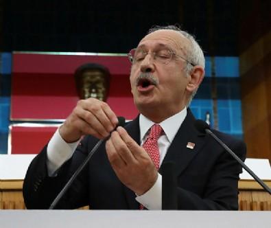 Başkan Erdoğan'a rakip değil düşmanlar! En başarılı liderin eski Türkiye figürleriyle mücadelesi...