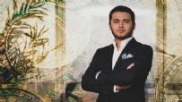 Thodex Vurgunu - Faruk Fatih Özer'in Thodex vurgununda yeni gelişme! Paraları Binance borsasına aktarmış...
