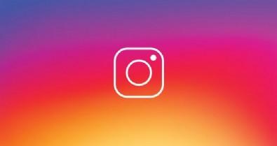 Instagram'dan Fotoğraf Nasıl İndirilir? Instagram'dan Fotoğraf İndirme Yöntemleri