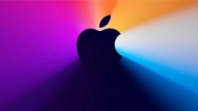 Apple'dan iPhone'lar için acil güncelleme uyarısı!
