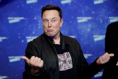 Elon Musk'ın köpeğine verdiği isim, bilinmeyen kripto paranın değerini yükseltti