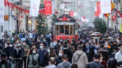 İstanbul için kritik açıklama! 'Son 15 gün'