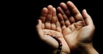 Kazadan ve Beladan Korunma Duası - Kazadan Ve Beladan Korunmak İçin Hangi Dua Okunur?  Kazadan ve  Beladan Korunma Duası