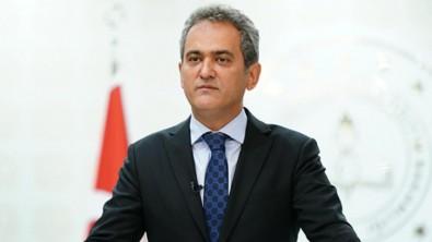 Milli Eğitim Bakanı Mahmut Özer duyurdu! 7 yıl sonra ilk kez toplanıyor