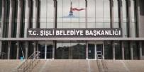Şişli Belediyesi işten çıkardı... Ankara'daki CHP Genel Merkezi'ne yürüyecekler