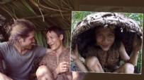 Vahşi doğada 40 yıl yaşadı normal hayata dönünce tutunamadı: 'Gerçek Tarzan' hayatını kaybetti