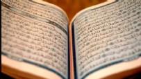 MÜMİNUN SURESİ - Müminun Suresinin Anlamı Nedir? Müminun Suresinin Faziletleri Nelerdir? Türkçe ve Arapça Okunuşu (Diyanet Meali)