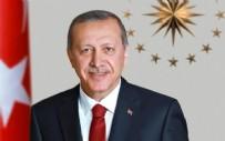 RECEP TAYYİP ERDOĞAN - Recep Tayyip Erdoğan Kimdir? Recep Tayyip Erdoğan'ın  Hayat Hikayesi