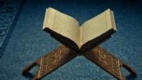 SECDE SURESİ - Secde Suresinin Anlamı Nedir? Secde Suresi Anlamı, Tefsiri, Türkçe ve Arapça Okunuşu (Diyanet Meali)