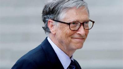 Bill Gates Bir Sonraki Pandeminin Sinyalini Verdi! 'mRNA Fabrikası Kuracağız'