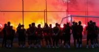 ALTAY GÖZTEPE MAÇI MUHTEMEL 11'LER - Altay Göztepe maçı saat kaçta? Altay Göztepe Maçı hangi kanalda?