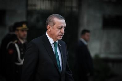 Başkan Erdoğan'dan BM'de köklü reform çağrısı: 5 yerine 20 ülke daimi üye olsun