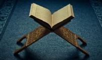 Beled Suresinin Anlamı Nedir?  Beled Suresinin Faziletleri Nelerdir? İşte Beled Suresinin Arapça ve Türkçe Okunuşu
